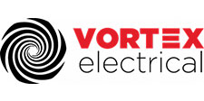 VORTEX ELECTRICAL